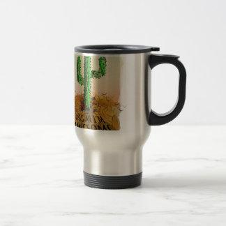 Hug me im awesome travel mug