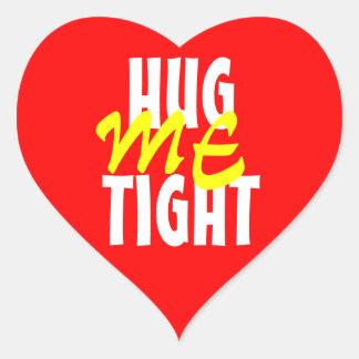 Hug Me Stickers  Zazzle. Radon Signs. Sugar Diabetes Signs. Solution Banners. Useful Signs Of Stroke. Rad Signs Of Stroke. Skeleton Logo. First Step Logo. Radon Gas Signs