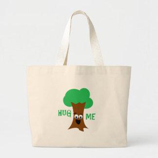 Hug Me (Treehugger) Bags