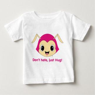 Hug Monsters® Clothing Baby T-Shirt