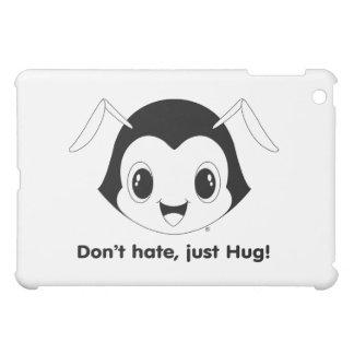 Hug Monsters® Cover For The iPad Mini