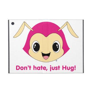 Hug Monsters® Covers For iPad Mini