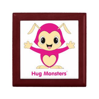 Hug Monsters® Gift Box