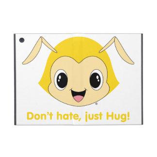 Hug Monsters® iPad Mini Case