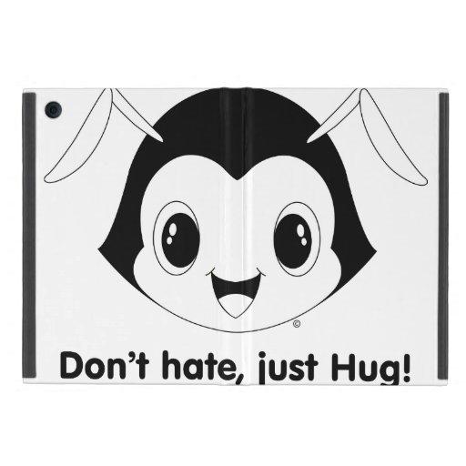 Hug Monsters® iPad Mini Covers