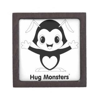 Hug Monsters® Premium Gift Box