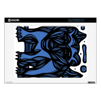 Hug Persistent Philosophical Charming Acer Chromebook Decals