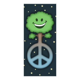 Hug-Tree-Peace Rack Card