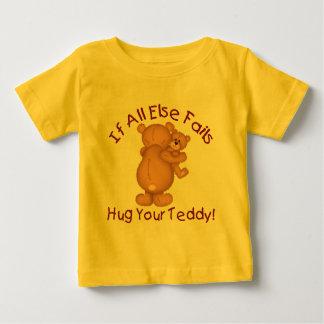 Hug your Teddy Infant T-shirt
