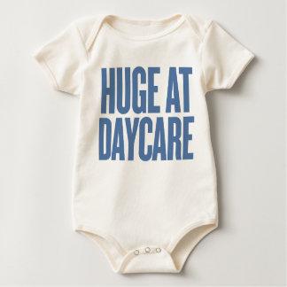 Huge at Daycare Shirt