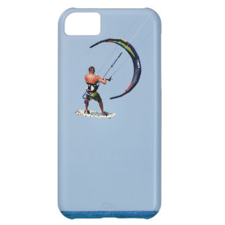 Huge Kitesurfing Air Case For iPhone 5C