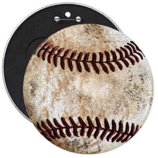 Huge Vintage Baseball Pins Buttons Party Favors