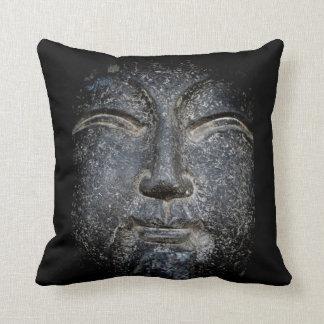 Huggable Buddha Pillow