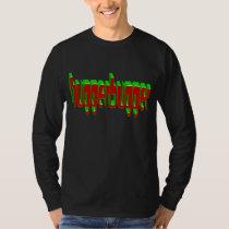 Huggerbugger T-Shirt