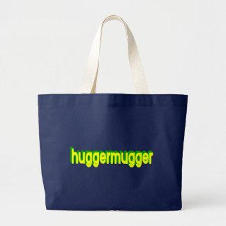 Huggermugger Bag