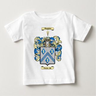 Huggins Baby T-Shirt