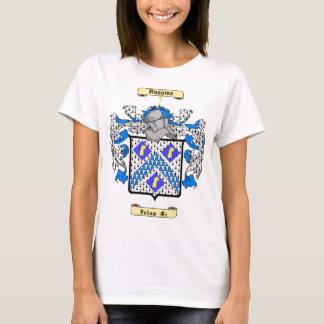 huggins T-Shirt