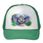 Huggy Hats