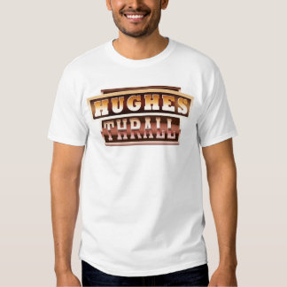 Hughes/dependencia Playera