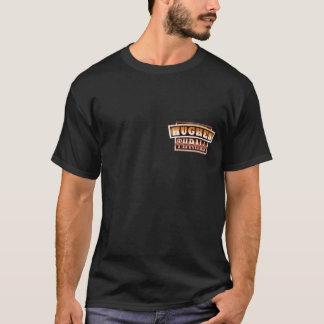Hughes/Thrall Classic T-Shirt