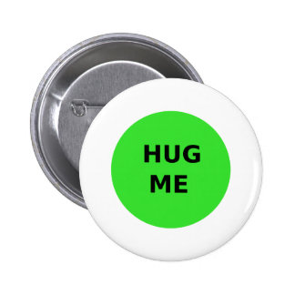 hugME Buttons