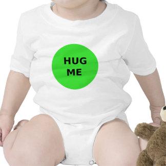 hugME Trajes De Bebé