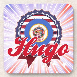 Hugo, MN Coaster