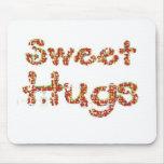 hugs6.jpg dulce tapetes de ratón