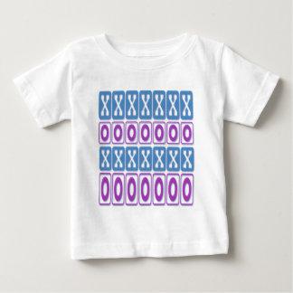 Hugs and Kisses Apparel Baby T-Shirt