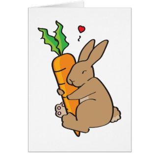 HUGS! CARD