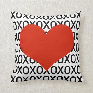 Valentine Pillows Decorative Amp Throw Pillows Zazzle