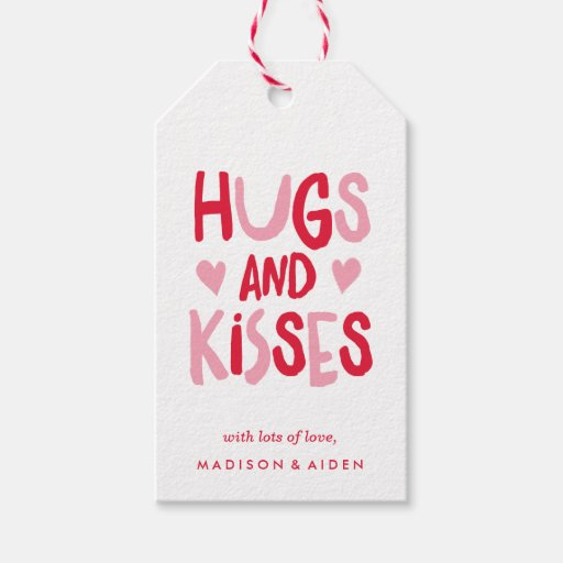 Hugs Anyone - Page 3 Hugs_kisses_gift_tags_pack_of_gift_tags-racd7bc2104aa49f89c82d56c2327ab53_zo7n1_512