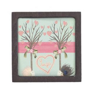 Hugs Premium Gift Box