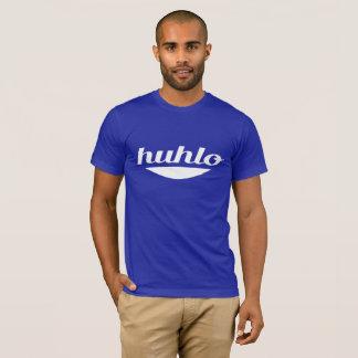 huhlo Brand Shirt