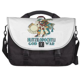 Huitzilopochtli Commuter Bag