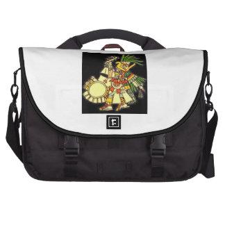 Huitzilopochtli Commuter Bag Commuter Bags