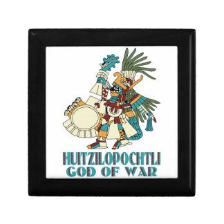 Huitzilopochtli Gift Boxes