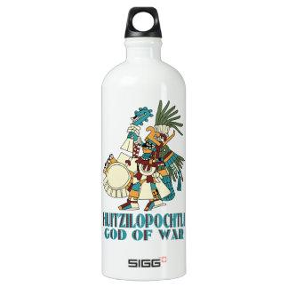 Huitzilopochtli Water Bottle