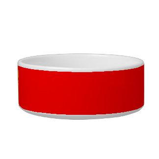 hukeh reflex bowl