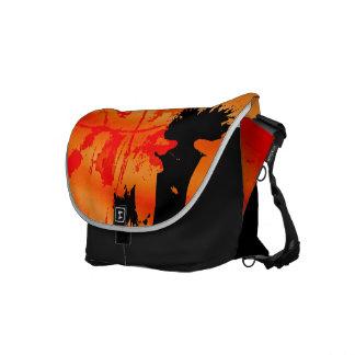 hukeh reflex courier bags