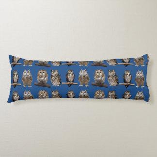 hukurou body pillow