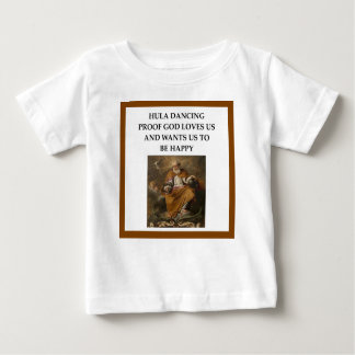 HULA BABY T-Shirt