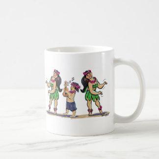hUlA dAnCeRs Mugs