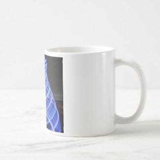 hula hoop mugs