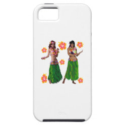 Case-Mate Vibe iPhone 5 Case with Saint Bernard Phone Cases design