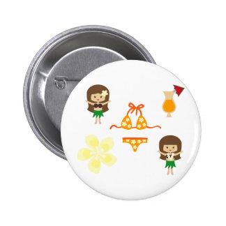 HulaGirls6 Button
