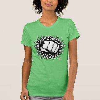 Hulk Icon Shirt