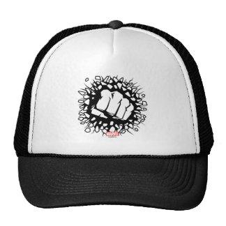 Hulk Icon Trucker Hat