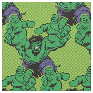 Hulk Gifts