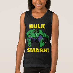 797f265aac603 Hulk Retro Jump Tank Top
